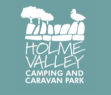 Holme Valley Camping